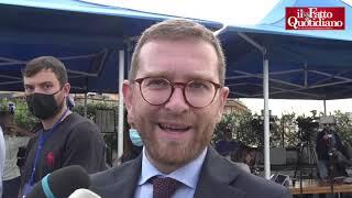 Regionali, ministro Provenzano: