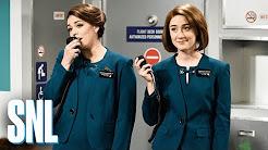 Aer Lingus - SNL