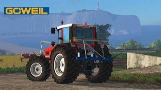 """[""""FarmingSimulator2015"""", """"agricoltura"""", """"gameplay"""", """"fmirko98"""", """"goweil"""", """"black ship"""", """"new holland"""", """"stage"""", """"massey ferguson"""", """"fendt"""", """"same laser 150"""", """"trincea"""", """"mucche""""]"""