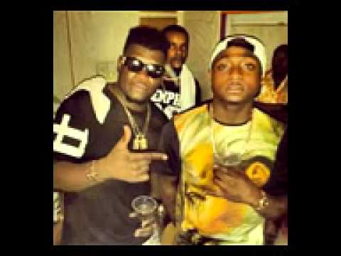 Castro ft Davido mewu castro talks about how he will die, his last recorded song   YouTube