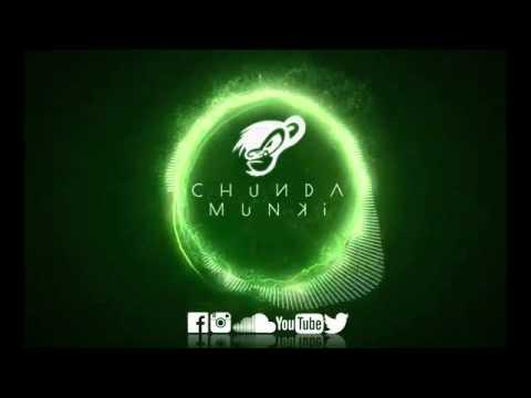Justin Martin   Don't Go Chunda Munki Remix
