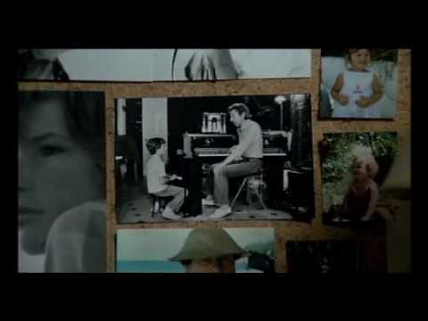 Serge Gainsbourg - Je pense queue (