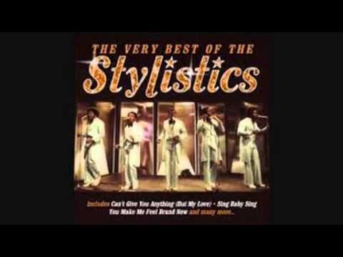the-stylistics-you-are-everything-thewordsandmelodies