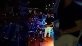 Download Video Bismilli memocan ☆ Ercan Karahanlı ☆ kral ferhat☆ adana fevzipaşa sallanıyor bateri şov . MP3 3GP MP4