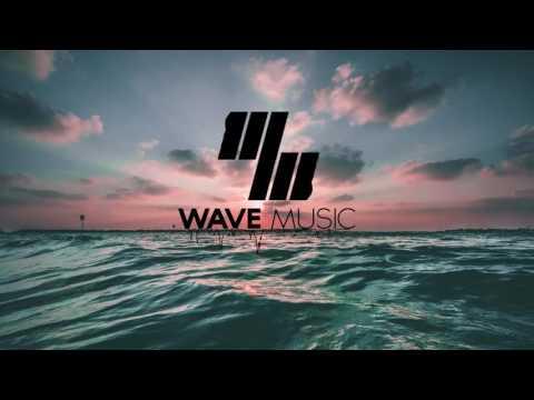 Ashton Love & MPV - Feel Heaven (Ft. Ollie Bryan)