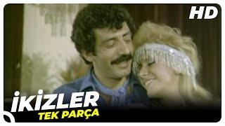 İkizler - Türk Filmi