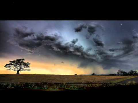 Lights of Laramie - Ian Tyson