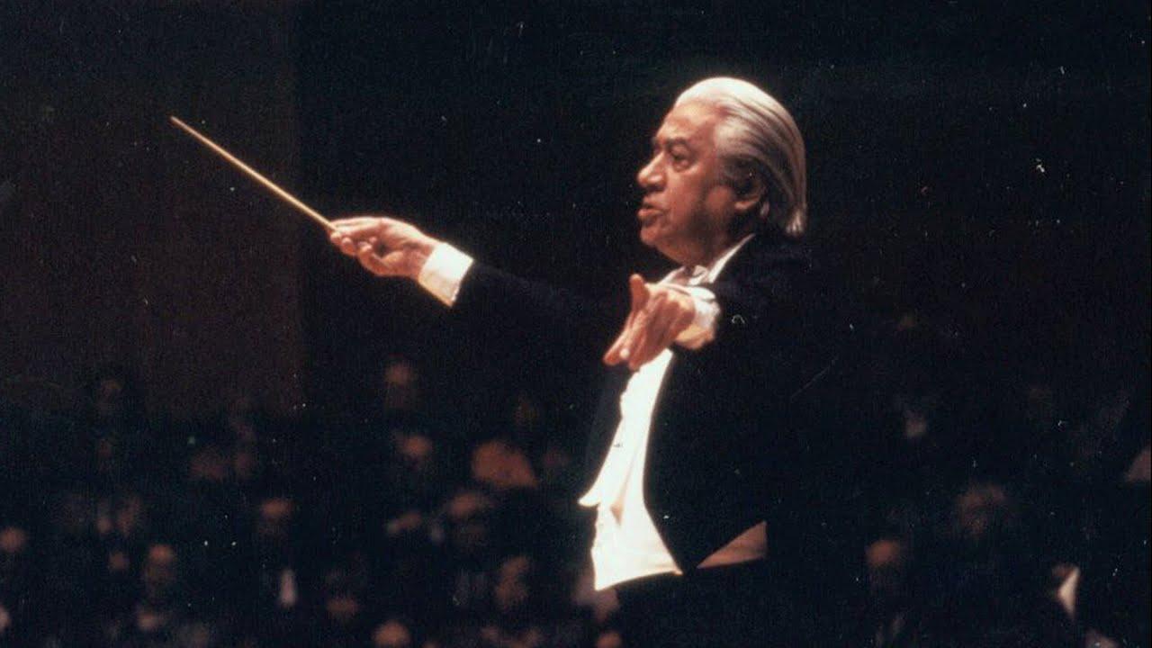 番 4 交響曲 ブラームス 第