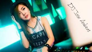 Download DJ Kaulah ibuku💓 Mp3
