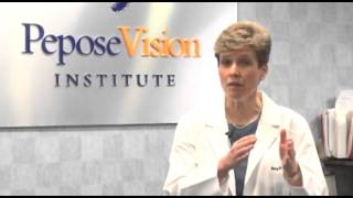 Nancy Holekamp, M.D. - How can early detection of wet AMD impact your treatment of the patient?