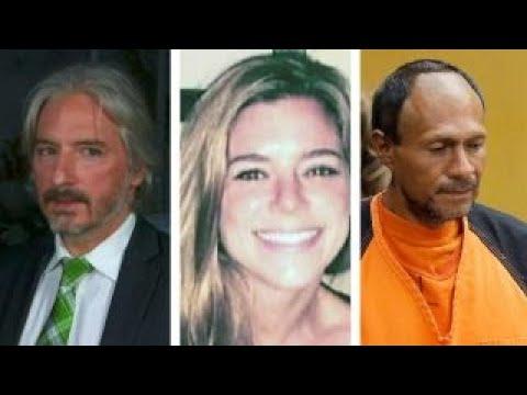 Attorney for Zarate reacts to Steinle murder trial verdict
