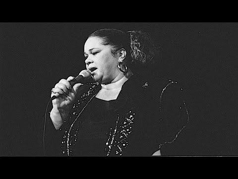 Etta James - At Last - Single Original Album Version [1942]
