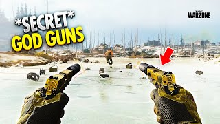 Call of Duty Warzone WTF & Funny Moments #19