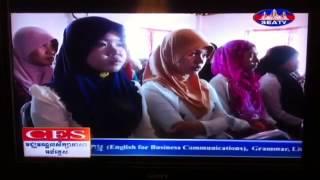 Video IDB at Female hostel download MP3, 3GP, MP4, WEBM, AVI, FLV Januari 2018