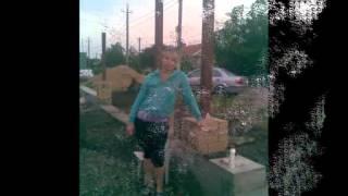 строительство забора(своими руками., 2014-02-06T19:17:44.000Z)