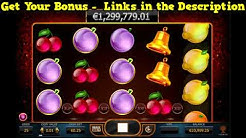 Joker Millions Slot Machine - Play Casino Video Slots Online - Free Slots Bonuses