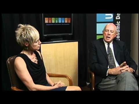 Missouri Economy Today June2011.mp4
