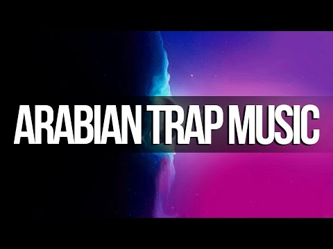 ARABIAN TRAP Music - Tombs (Prod Arion Beats)