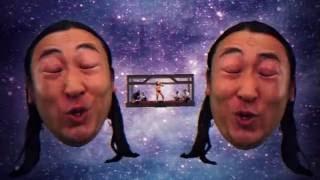 "SHIMA""FUSUMA""Official Music Video"