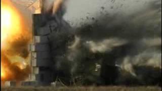 Российская боевая авиация в действии