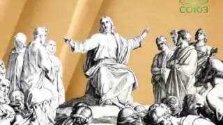 Читаем Апостол. 1 января 2017г