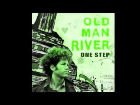 OLD MAN RIVER The Music Goes 'Round My Head