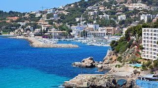 Things to Do Near Palma Mallorca