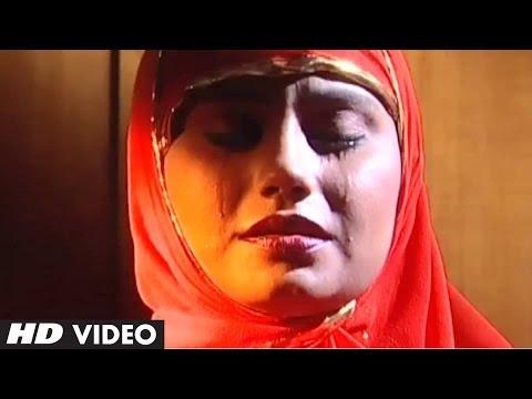 Maa Jaisa Koi Nahin Full Video Song | Tauba Tauba Kar (Nasihat) | Sajid, Sajan Babu