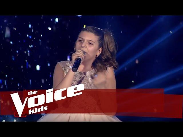 Përmbledhje e performancave më të mira | Epilog | The Voice Kids Albania 2019