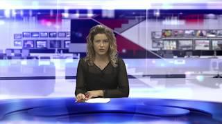 Campanie umanitară susținută de NEst-TV Channel