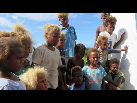 Guadacanal, Solomon Islands