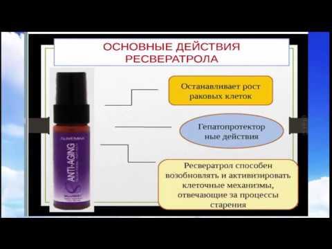 Бронхиальная астма. Лечение бронхиальной астмы. Астма у