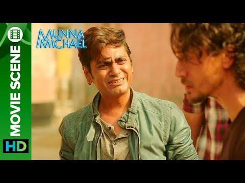 Nawazuddin Is Heart Broken Cause Of Dolly