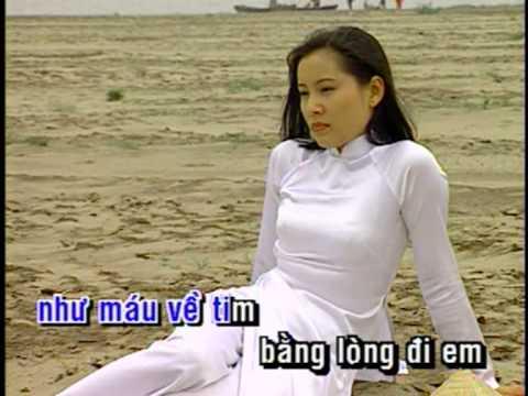 Lien Khuc Que Huong 1 - Feat AT