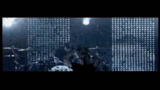 Kent - Vals för satan (din vän pessimisten) [Unofficial video]
