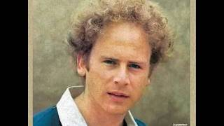 Watch Art Garfunkel Old Man video