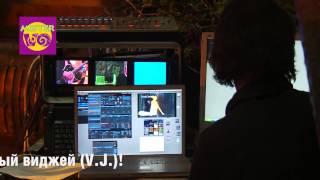 Аренда звука, прокат звукового оборудования MisterVo.Ru(, 2014-04-27T09:02:27.000Z)