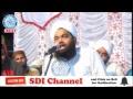 Jashne Gause Azam Day 2 | #Sayyed Aminul