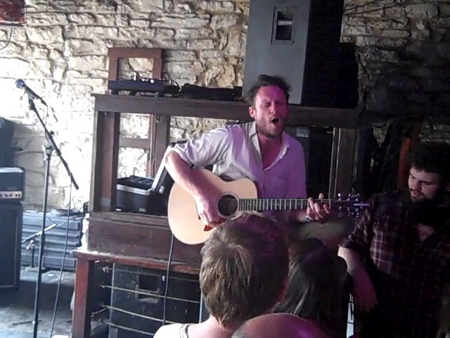 father-john-misty-well-you-can-do-it-without-me-sxsw-2012-david-locane-jr