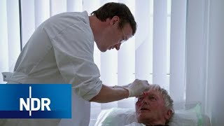 Rettet den Landarzt! | 45 Min | NDR