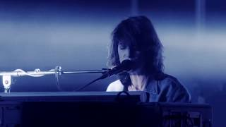 Charlotte Gainsbourg - Such A Remarkable Day (Official Live Video) YouTube Videos