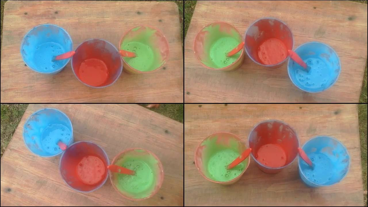 Diy easy slime for dummies youtube diy easy slime for dummies ccuart Image collections