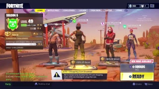 Fortnite Staffel 5 Battle Royale 20' Psn Giveaway ' 250 Subs.. Sub Up