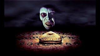 Download lagu History of the Ouija Board MP3