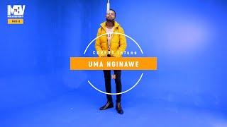 MOSE'S - Uma Nginawe   COVERSINTUNE  🇿🇦