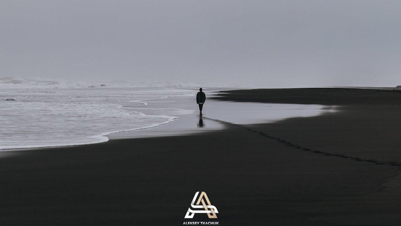 Aleksey Tkachuk [1 Hour Music]
