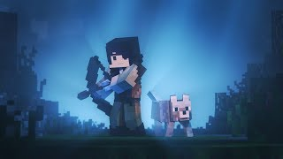Songs of War: Episode 9 (Minecraft Animation Series)