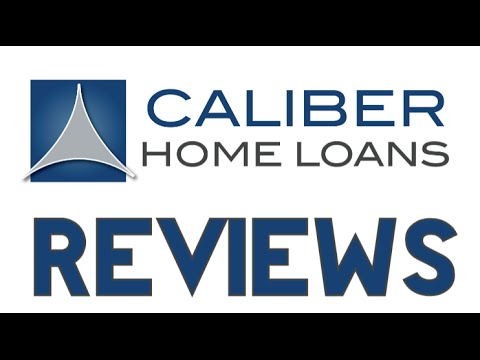 Jay Stout Caliber Home Loans Reviews  Loan Officers Dover De