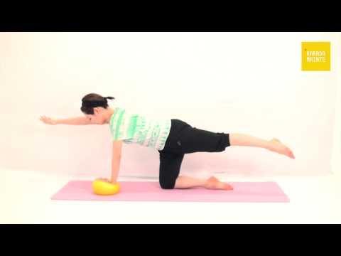06姿勢改善のエクササイズ