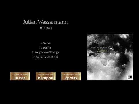 Julian Wassermann - People Are Strange [Stil vor Talent]